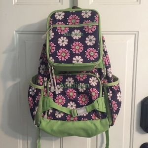 Pottery Barn Kids Accessories Boys Pottery Barn Backpack